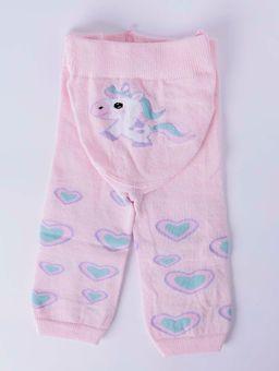 Meia-Calca-Legging-Infantil-para-Bebe-Menina-Lupo-Rosa