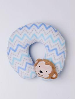 Z-\Ecommerce\ECOMM\FINALIZADAS\Infantil\121584-manta-bebe-almofada-azul-macaco