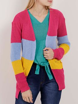 Z-\Ecommerce\ECOMM\FINALIZADAS\Feminino\121573-cascaco-adulto-joinha-rosa-azul