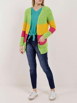 Z-\Ecommerce\ECOMM\FINALIZADAS\Feminino\121573-casaco-adulto-joinha-verde-rosa