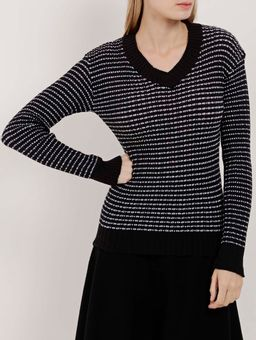 Z-\Ecommerce\ECOMM\FINALIZADAS\Feminino\103661-blusa-tricot-oliveira-preto