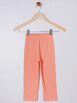 Pijama-Longo-Infantil-Para-Menina---Laranja-1