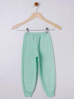 Pijama-Longo-Infantil-Para-Menina---Rosa-verde-6