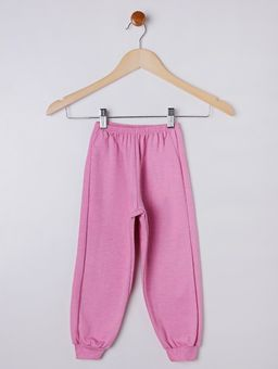 Pijama-Longo-Infantil-Para-Menina---Amarelo-rosa-6