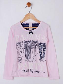 Pijama-Longo-Infantil-Para-Menina---Rosa-azul-6
