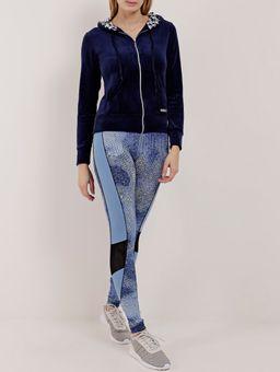 Z-\Ecommerce\ECOMM\FINALIZADAS\Feminino\120869-legging-adulto-costa-rica-azul