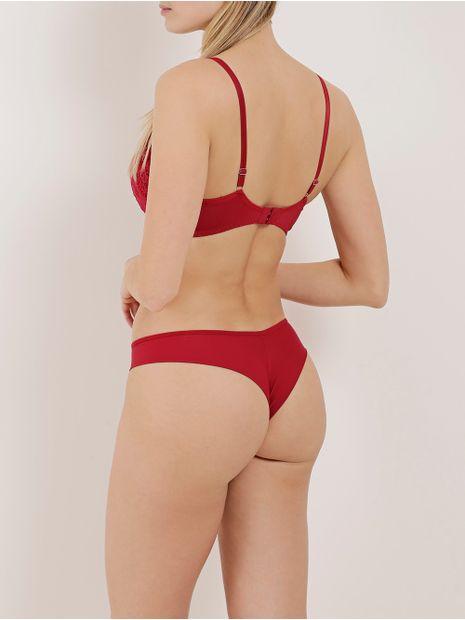 Z-\Ecommerce\ECOMM\FINALIZADAS\Feminino\120310-conjunto-jacki-design-vermelho
