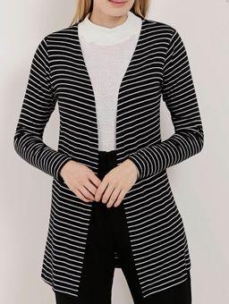 Z-\Ecommerce\ECOMM\FINALIZADAS\Feminino\121598-casaco-leve-adulto-adulto-bright-girls-preto