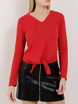 Z-\Ecommerce\ECOMM\FINALIZADAS\Feminino\121575-blusa-tricot-adulto-joinha-vermelha