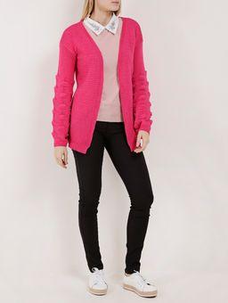 Z-\Ecommerce\ECOMM\FINALIZADAS\Feminino\121574-casaco-joinha-rosa