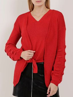 Z-\Ecommerce\ECOMM\FINALIZADAS\Feminino\121574-casaco-adulto-joinha-vermelho