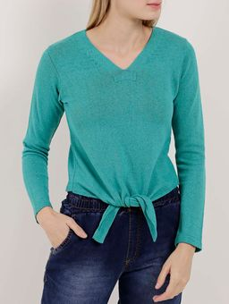 Z-\Ecommerce\ECOMM\FINALIZADAS\Feminino\121575-blusa-tricot-adulto-joinha-verde