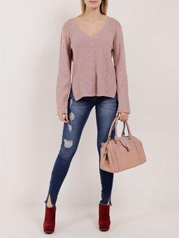 Z-\Ecommerce\ECOMM\FINALIZADAS\Feminino\116753-blusa-tricot-adulto-luma-tricot-rosa