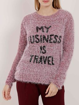 Z-\Ecommerce\ECOMM\FINALIZADAS\Feminino\121186-blusa-tricot-adulto-mosaico-vermelkho