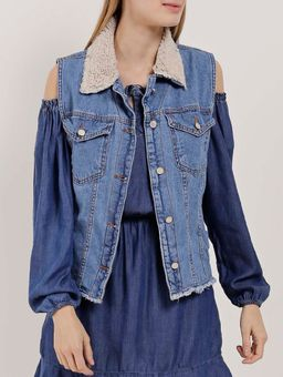 Z-\Ecommerce\ECOMM\FINALIZADAS\Feminino\116758--colete-feminino-vizzy-azul
