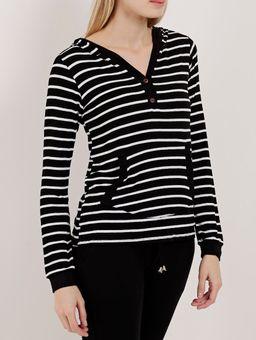 Z-\Ecommerce\ECOMM\FINALIZADAS\Feminino\116732-blusa-m-l-adulto-autentique-capuz-e-botoes-preto-branco