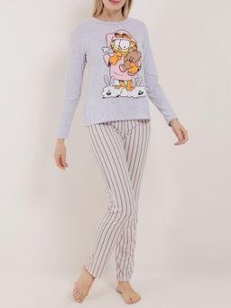 Z-\Ecommerce\ECOMM\FINALIZADAS\Feminino\121191-pijama-adulto-feminino-garfield-cinza-salmao