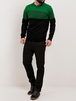 Blusao-Masculino-Preto-verde