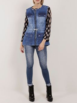 Z-\Ecommerce\ECOMM\FINALIZADAS\Feminino\121118-colete-feminino-naraka-azul