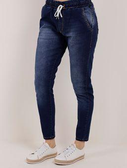 Z-\Ecommerce\ECOMM\FINALIZADAS\Feminino\121114-calca-jeans-adulto-naraka-azul