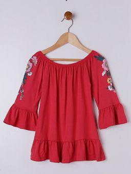 Blusa-Ciganinha-Infantil-para-Menina---Vermelho