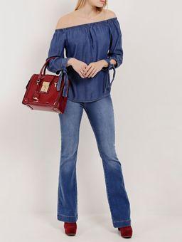 Z-\Ecommerce\ECOMM\FINALIZADAS\Feminino\116783-blusa-mga-3-4-tecido-cambos-azul