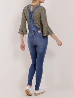 Z-\Ecommerce\ECOMM\FINALIZADAS\Feminino\121130-macacao-jardineira-jeans-mokkai-azul