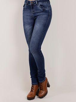 04f2e8b035 Roupas Femininas: Compre Roupas, Calçados| Lojas Pompéia