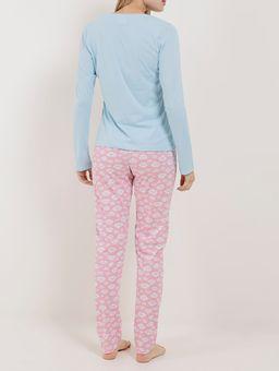 Z-\Ecommerce\ECOMM\FINALIZADAS\Feminino\120895-pijama-adulto-femino-azul-rosa