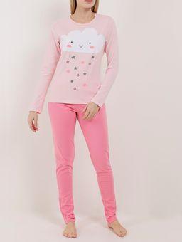 Z-\Ecommerce\ECOMM\FINALIZADAS\Feminino\120894-pijama-adulto-feminino-mundo-do-sono