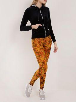 Z-\Ecommerce\ECOMM\FINALIZADAS\Feminino\120870-legging-adulto-costa-rica-amarelo