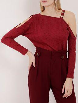 Z-\Ecommerce\ECOMM\FINALIZADAS\Feminino\120874-blusa-anele-ombro-bordo