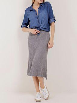 Z-\Ecommerce\ECOMM\FINALIZADAS\Feminino\116785-camisa-mga-3-4-adulto-cambos-azul