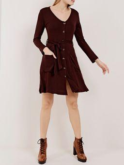 Z-\Ecommerce\ECOMM\FINALIZADAS\Feminino\116868-vestido-adulto-la-gata-marrom