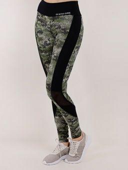 Calca-Legging-Feminina-Preto-verde-P