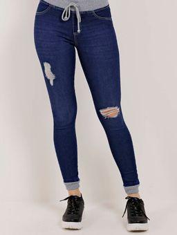 Calca-Jeans-Feminina-Azul-36