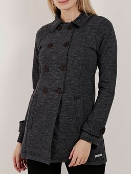 Z-\Ecommerce\ECOMM\FINALIZADAS\Feminino\118869-casaco-parka-bright-girls-preto