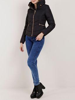 Z-\Ecommerce\ECOMM\FINALIZADAS\Feminino\118554-casaco-parka-adulto-textil-preto