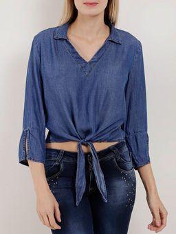 Z-\Ecommerce\ECOMM\FINALIZADAS\Feminino\120127-blusa-mga-3-4-tricot-cambos-azul