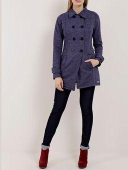 Z-\Ecommerce\ECOMM\FINALIZADAS\Feminino\118896-casaco-parka-adulto-bright-girls-marinho