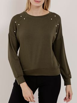 Z-\Ecommerce\ECOMM\FINALIZADAS\Feminino\120168-blusa-moletom-autentiuqe-verde