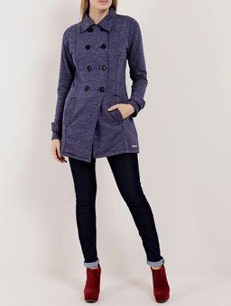 Z-\Ecommerce\ECOMM\FINALIZADAS\Feminino\120119-calca-jeans-adulto-nine-jeans-azul