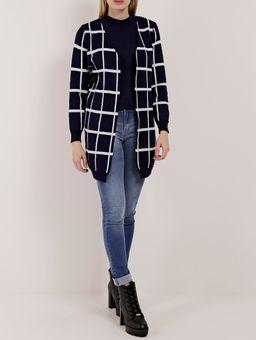 Z-\Ecommerce\ECOMM\FINALIZADAS\Feminino\120105-calca-jeans-adulto-suez-azul
