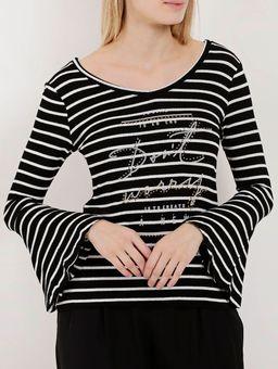 Z-\Ecommerce\ECOMM\FINALIZADAS\Feminino\120149-blusa-contemporanea-la-gata-preto-branco