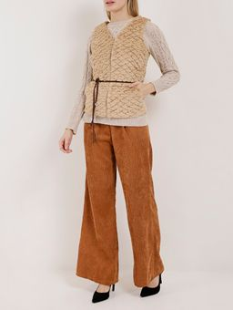 Z-\Ecommerce\ECOMM\FINALIZADAS\Feminino\116958-blusa-tricot-adulto-cia-basic-bege