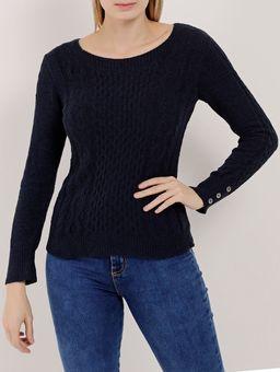 Z-\Ecommerce\ECOMM\FINALIZADAS\Feminino\116960-blusa-tricot-adulto-cia-basic-marinho