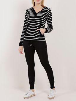 Z-\Ecommerce\ECOMM\FINALIZADAS\Feminino\120170-calca-malha-adulto-autentique-punho-e-cordao-preto