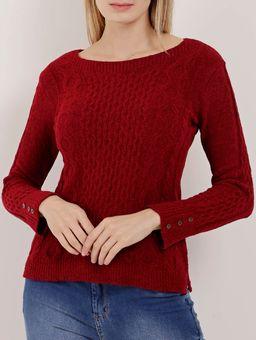 Z-\Ecommerce\ECOMM\FINALIZADAS\Feminino\116960-blusa-tricot-adulto-cia-basic-vermelho