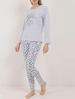 Z-\Ecommerce\ECOMM\FINALIZADAS\Feminino\119941-pijama-adulto-feminino-kahuna-cinza-branco