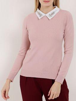 Z-\Ecommerce\ECOMM\FINALIZADAS\Feminino\118568-blusa-tricot-adulto-queens-rosa